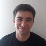 Jakub L., Doučovanie - Ružomberok