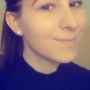 Andrea B., Pomoc v domácnosti - Košice
