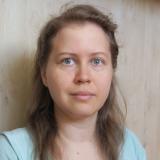 Monika K., Opatrovanie detí - Stupava