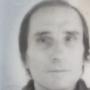 Milan H., Opatrovanie seniorov, ŤZP - Bratislavský kraj