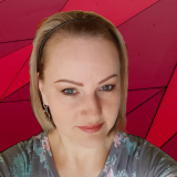 Katarína V., Opatrovanie seniorov, ŤZP - Lučenec