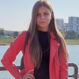Michaela K., Babysitting - Bratislava