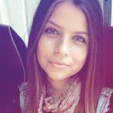 Michaela K., Opatrovanie seniorov, ŤZP - Bratislava