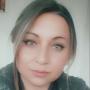 Andrea K., Opatrovanie seniorov, ŤZP - Bratislava