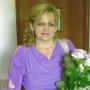 Magdaléna H., Housekeeping - Bratislava