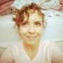 Zuzana N., Babysitting - Šamorín