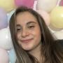 Olívia J., Babysitting - Levice