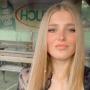 Natália M., Pomoc v domácnosti - Zahraničí - ostatní