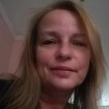 Tatiana H., Opatrovanie seniorov, ŤZP - Trenčiansky kraj