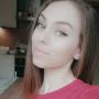Martina K., Opatrovanie detí - Bánovce nad Bebravou