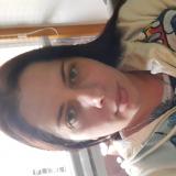 Lucia J., Opatrovanie seniorov, ŤZP - Bratislava