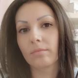 Adriána T., Opatrovanie detí - Bratislava
