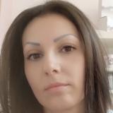 Adriána T., Pomoc v domácnosti - Bratislava