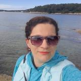 Tatiana V., Pomoc v domácnosti - Púchov