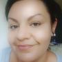 Lucia T., Pomoc v domácnosti - Bánovce nad Bebravou