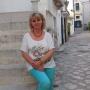 Nataliia K., Senior and Disabled care - Košice - okolie