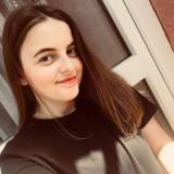 Kristína E., Opatrovanie detí - Prešov