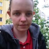 Katarina R., Opatrovanie seniorov, ŤZP - Košice - okolie
