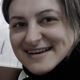 Štefánia L., Opatrovanie seniorov, ŤZP - Bratislava