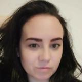 Monika M., Pomoc v domácnosti - Bratislava