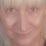 Tatjana M., Pomoc v domácnosti - Bratislava