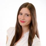 Mária S., Opatrovanie detí - Kežmarok