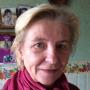 Eulalia T., Opatrovanie seniorov, ŤZP - Nitra