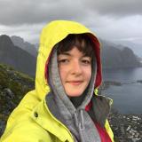 Daniela P., Opatrovanie detí - Martin
