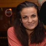 Renáta K., Opatrovanie seniorov, ŤZP - Bratislavský kraj