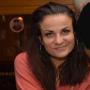 Renáta K., Opatrovanie seniorov, ŤZP - Nitriansky kraj