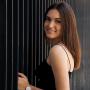 Nela P., Babysitting - Trnava