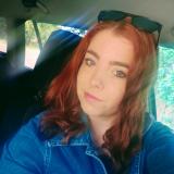 Simona L., Opatrovanie detí - Nové Zámky