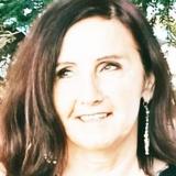 Beata L., Opatrovanie seniorov, ŤZP - Banská Bystrica
