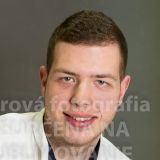 Adrián J., Doučovanie - Dolný Kubín