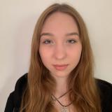 Lucia P., Opatrovanie detí - Trenčiansky kraj