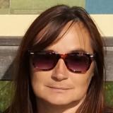 Jolana B., Opatrovanie seniorov, ŤZP - Lučenec