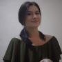 Kristína K., Tutoring - Zbehy