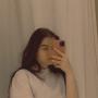 Laura L., Zdravie a krása - Košice - okolie
