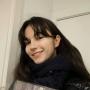 Julia O., Doučovanie - Banská Bystrica