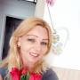 Miroslava P., Babysitting - Košice