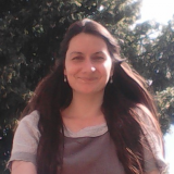 Zuzana H., Opatrovanie seniorov, ŤZP - Trenčiansky kraj