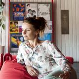 Ivana L., Pomoc v domácnosti - Žilina