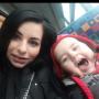 Ivana S., Opatrovanie detí - Nitra