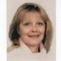 Alena K., Altenpflege, Behindertenbetreuung - Nitra