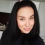 Ivana B., Babysitting - Bratislava