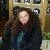 Katarína H., Opatrovanie seniorov, ŤZP - Bratislavský kraj