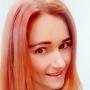 Adriana A., Opatrovanie seniorov, ŤZP - Nové Zámky
