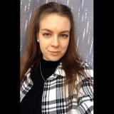 Sofia P., Opatrovanie detí - Topoľčany