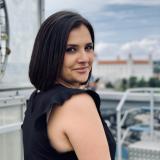 Barbora H., Opatrovanie detí - Bratislava