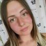 Frederika F., Babysitting - Prešov